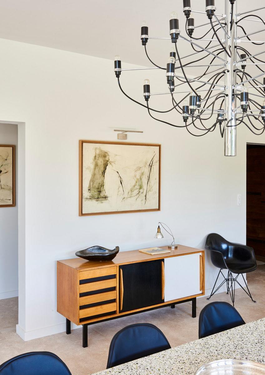 POBA Chez AnneMarie et Jean Paul copyright obligatoire D Delmas _022